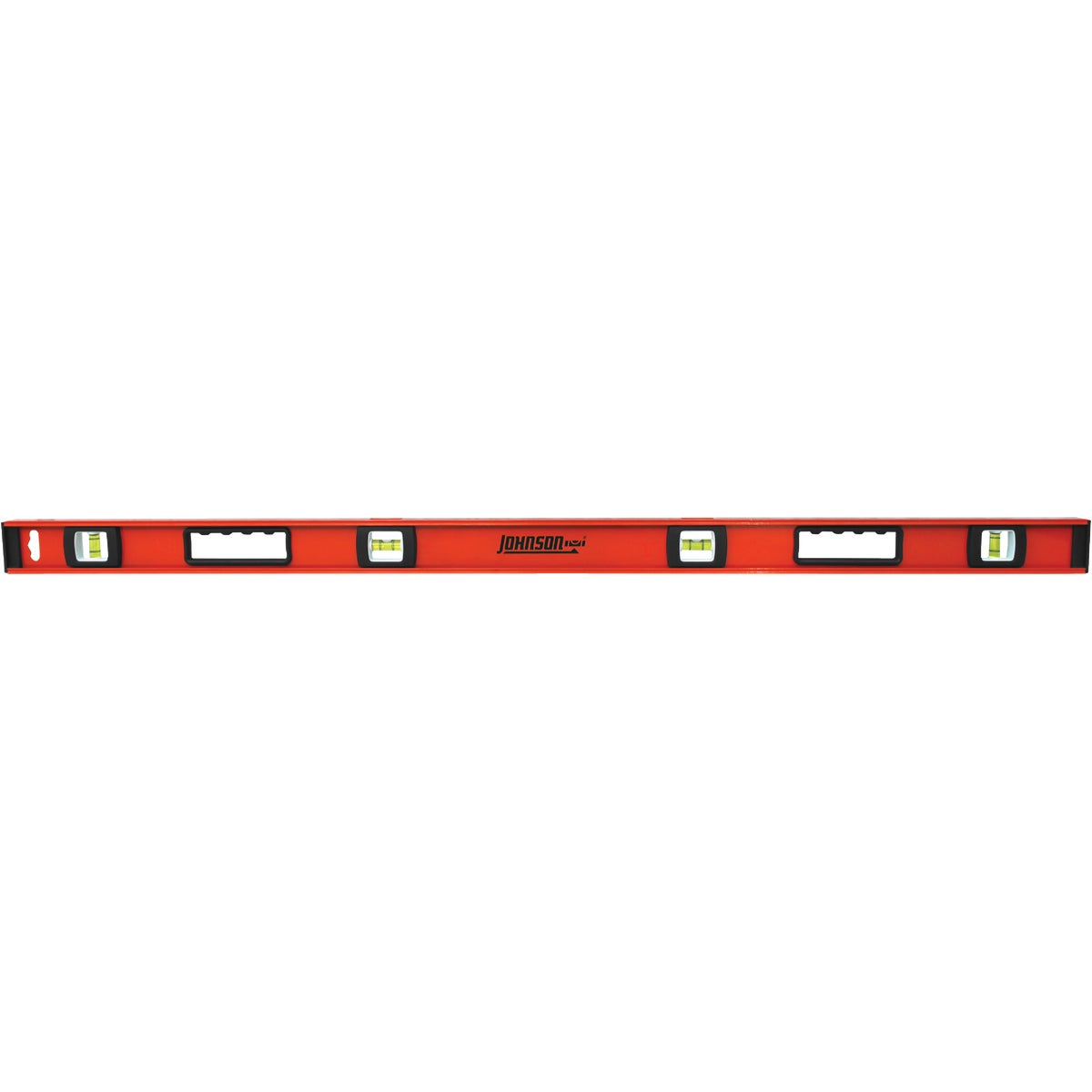 "48"" HD I-BEAM LEVEL - 3748 by Johnson Level & Tool"