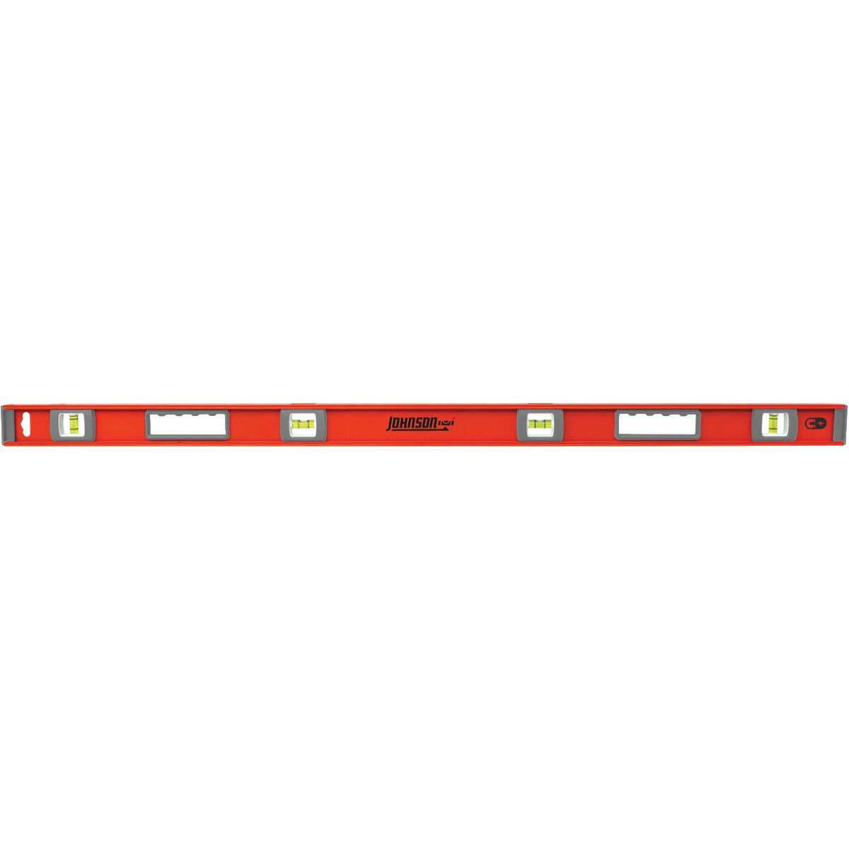 "48"" MAG HD I-BEAM LEVEL - 3848 by Johnson Level & Tool"