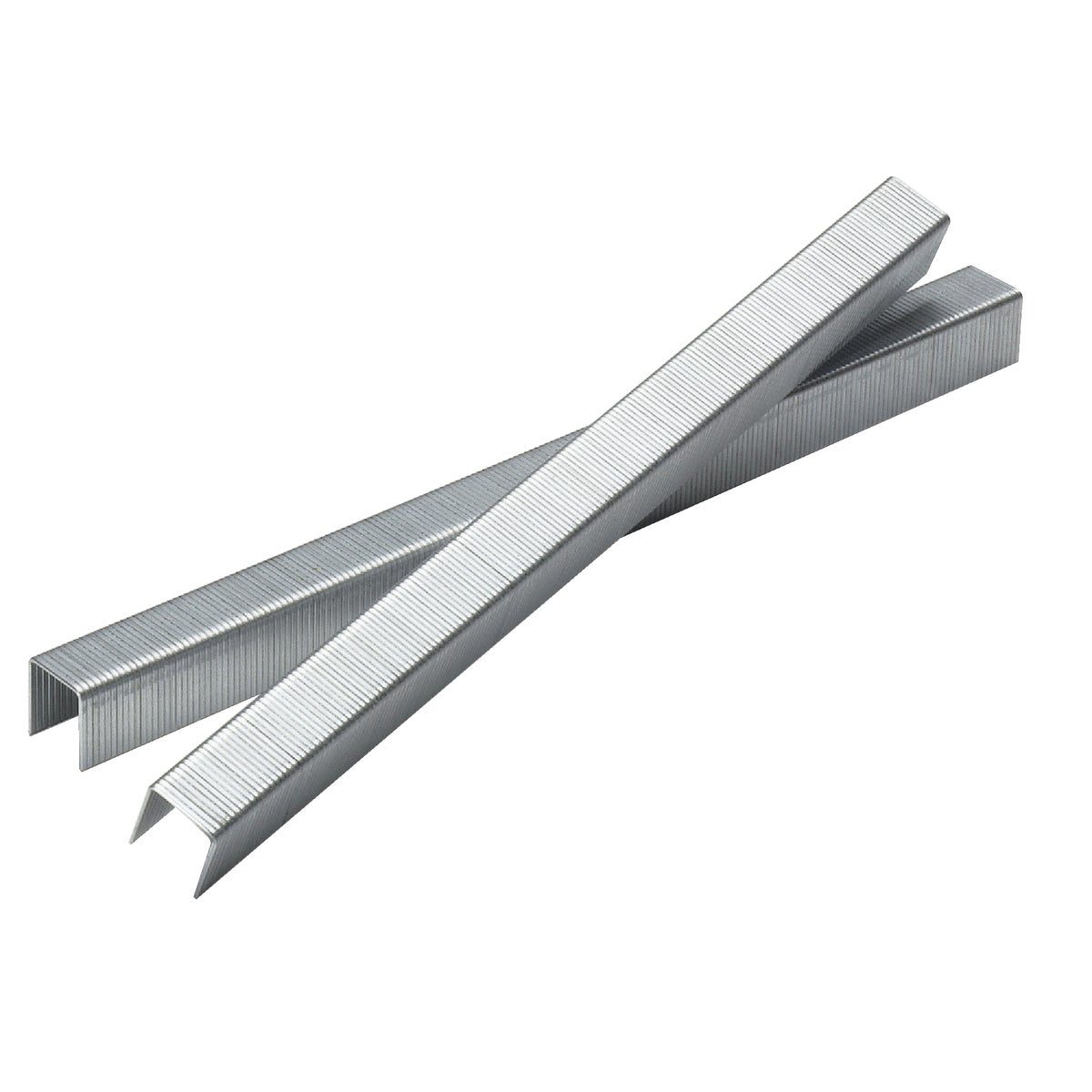 "700CT 18GA 1-1/4"" STAPLE - A801259 by Senco Brands"