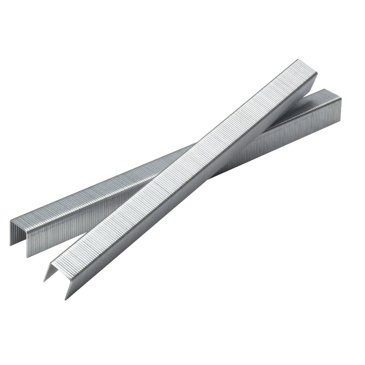 "600CT 18GA 1-1/2"" STAPLE - A801509 by Senco Brands"