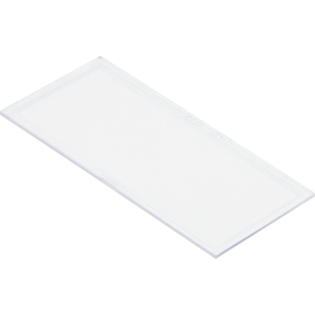 CLEAR LENS COVER - 56800 by Forney Industries
