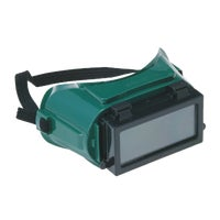 Forney Lift Front Welding Goggles