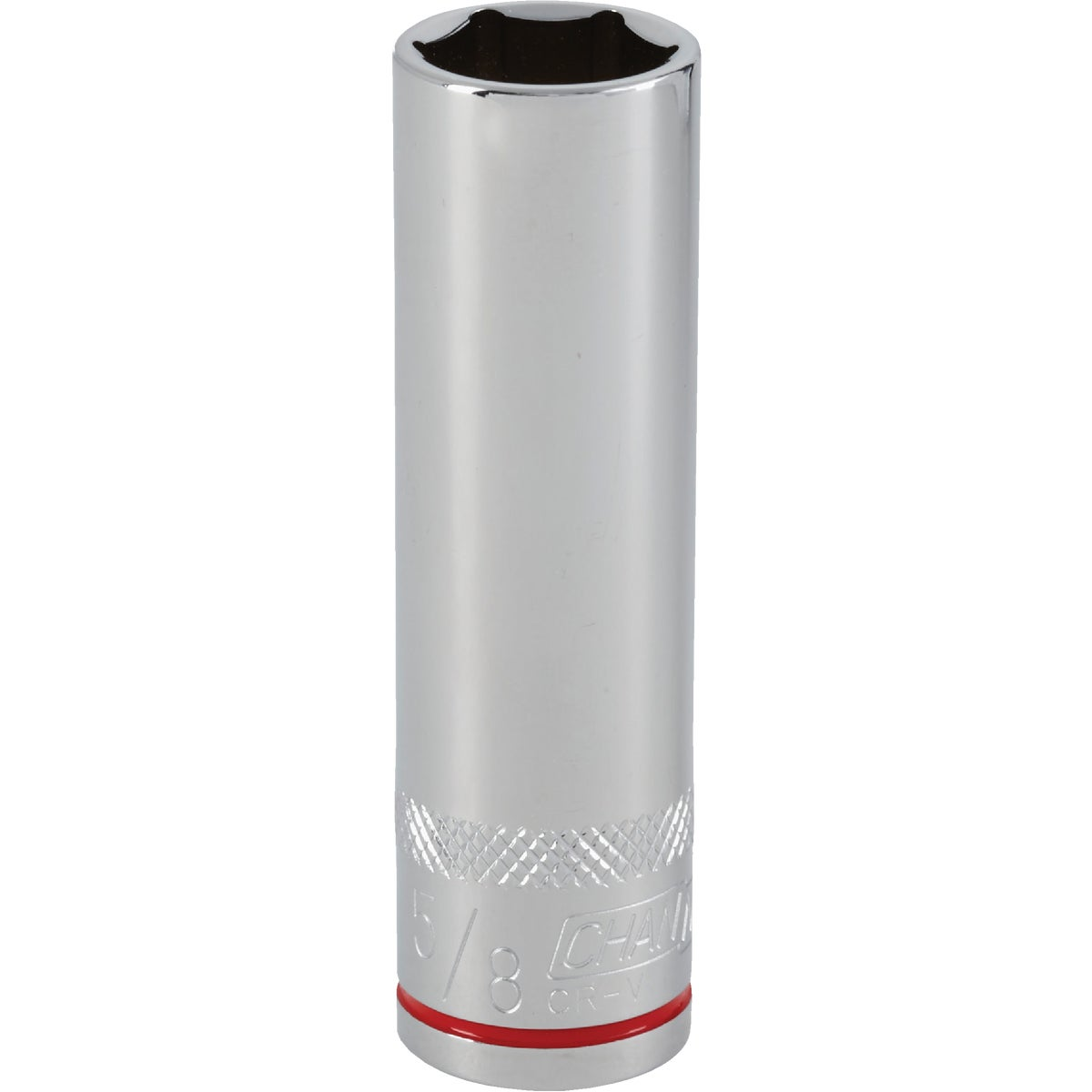 "5/8"" DEEP SOCKET - 366862 by Do it Best"