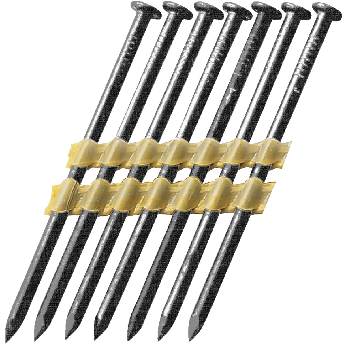 "3""X.131 FRAMING NAIL - GR014L by Prime Source Pneumat"