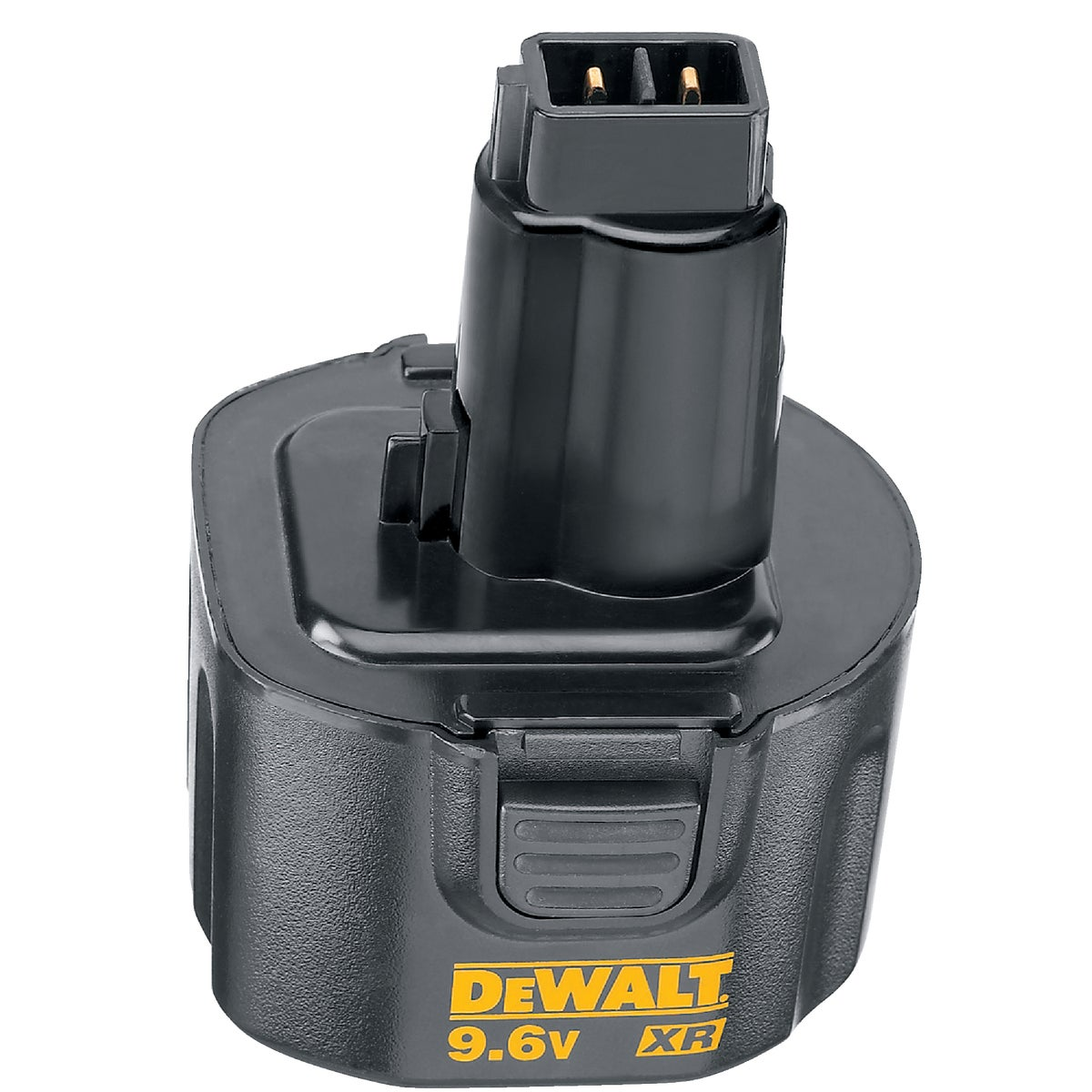 9.6V XR BATTERY - DW9061 by DeWalt