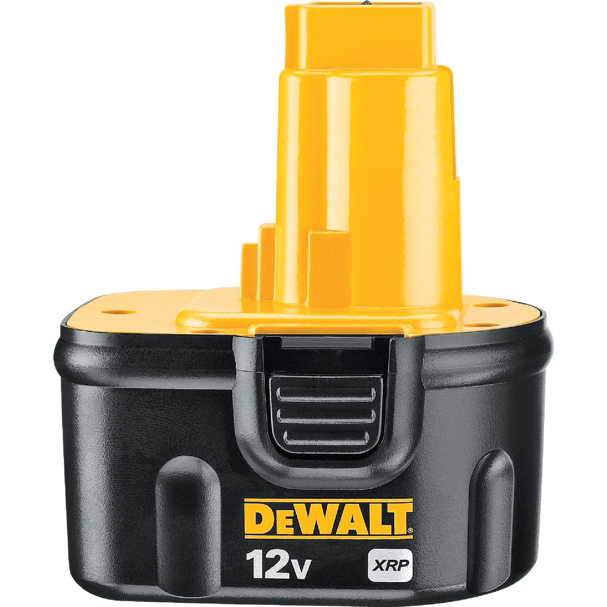 12V XRP BATTERY PACK - DC9071 by DeWalt