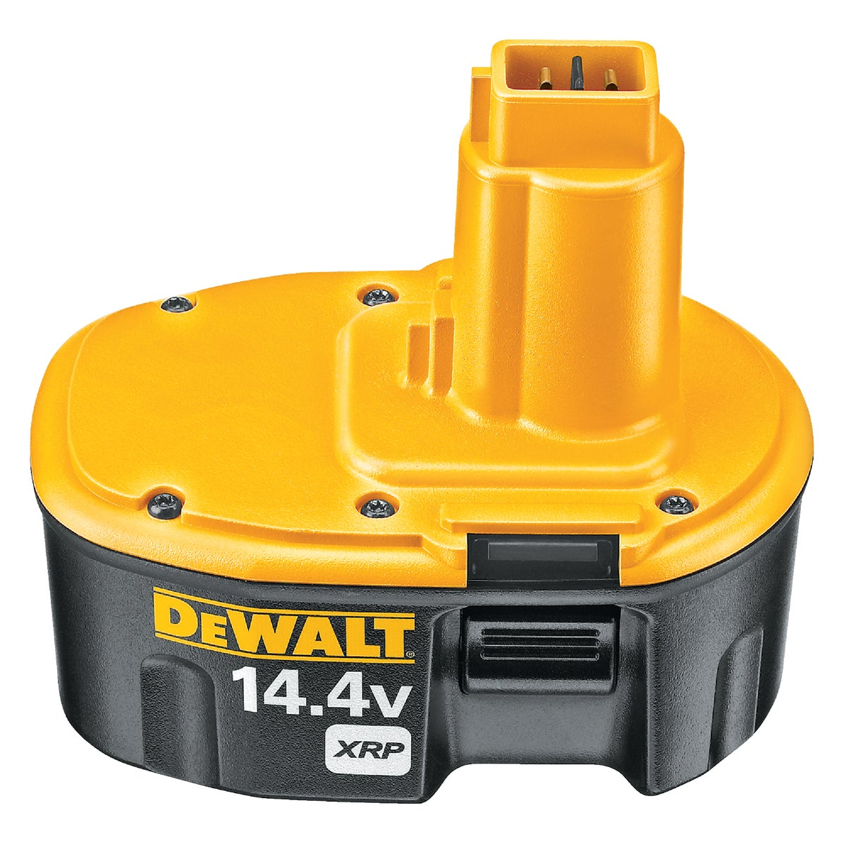 14.4V XRP BATTERY PACK - DC9091 by DeWalt
