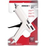 Professional High-Temperature Glue Gun