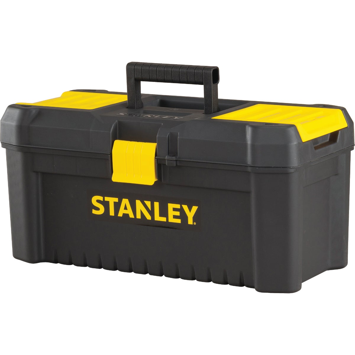 "16"" POWERTOOL TOOLBOX"