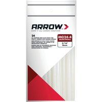 Arrow Fastener 24PK 4