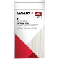 Arrow Fastener 4