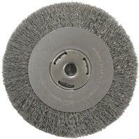 Weiler Brush 8