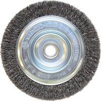 Weiler Brush 5