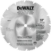 "Black & Decker/Dwlt : 10"" Planer Blade at Sears.com"