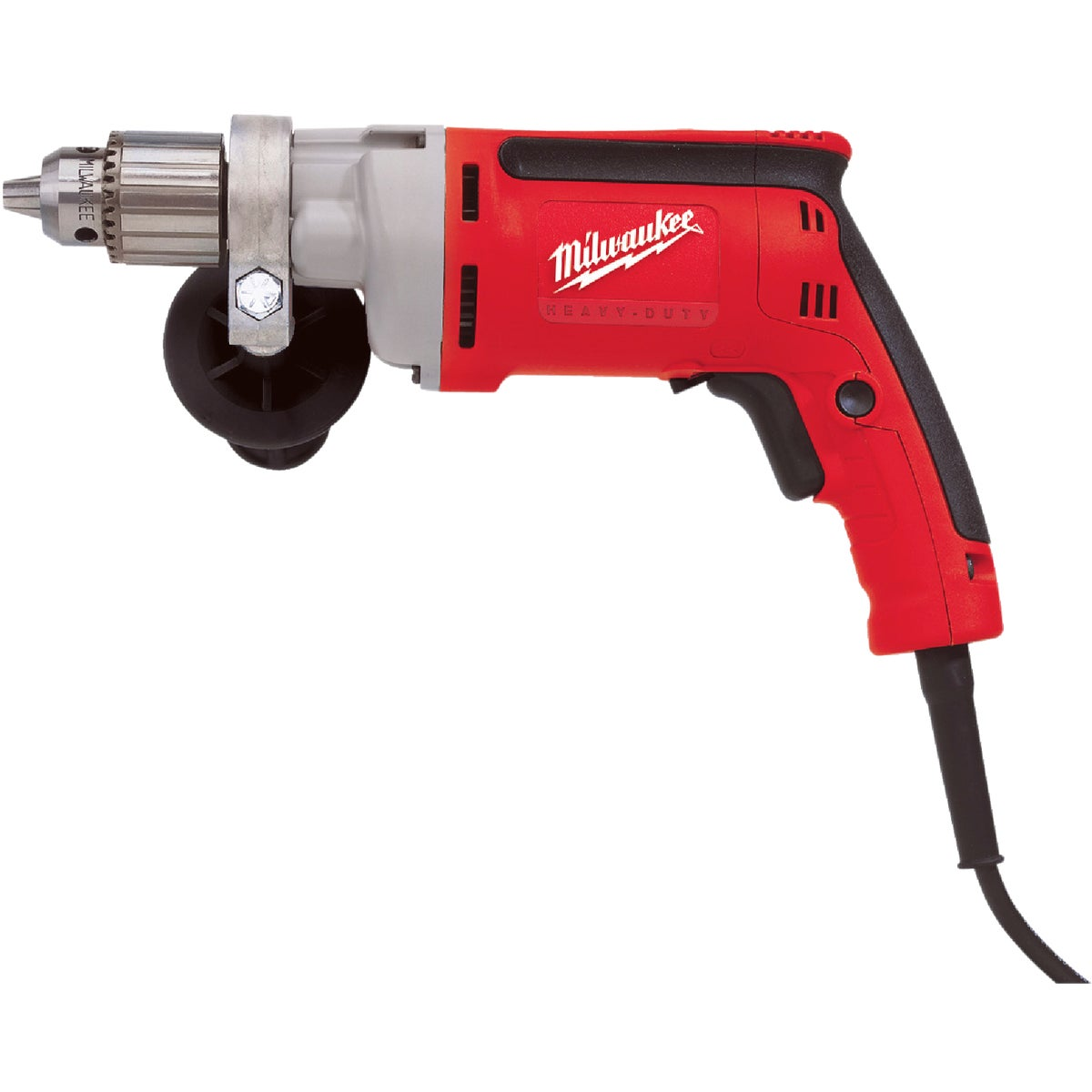 "1/2"" ELECTRIC DRILL - 0300-20 by Milwaukee Elec Tool"