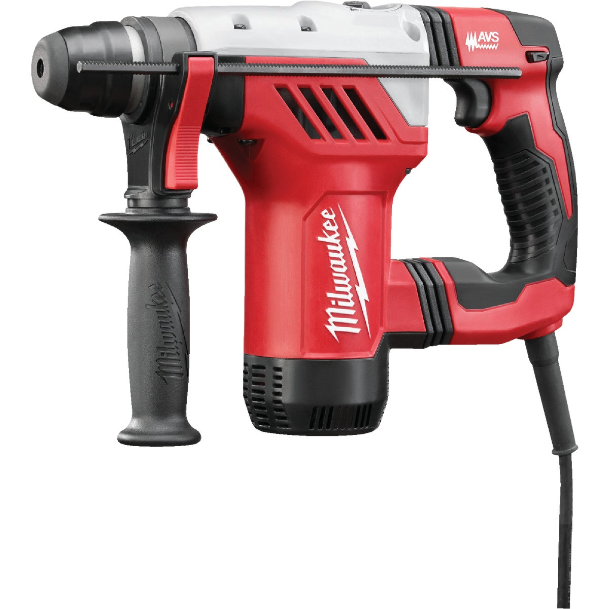 """1-1/8"""" SDS ROTARY HAMMER - 5359-21 by Milwaukee Elec Tool"""