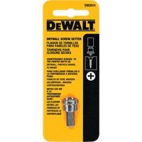 Black & Decker/DWLT DRYWALL DIMPLER BIT DW2014