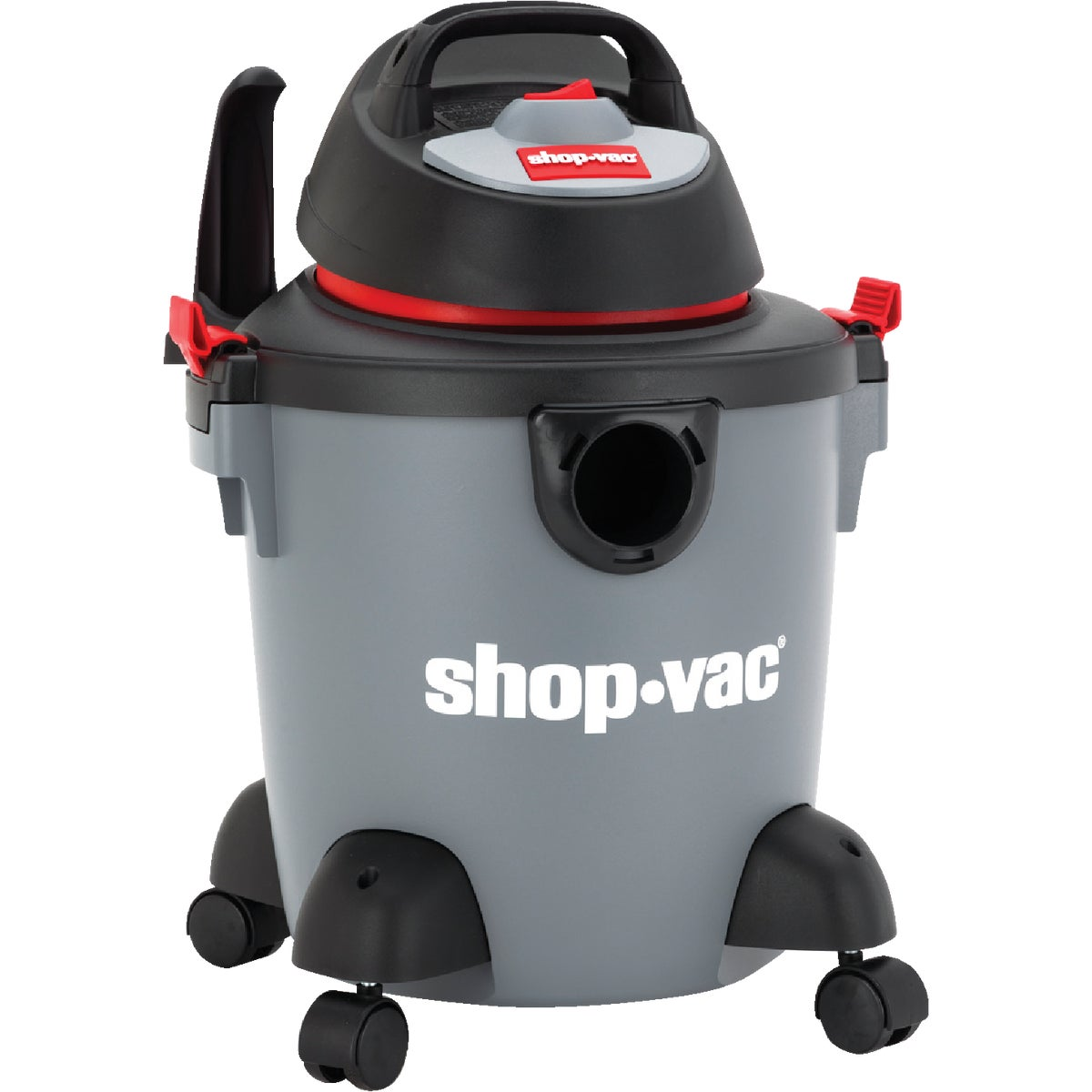 5GAL WET/DRY VAC - 2030400 by Shop Vac Corp