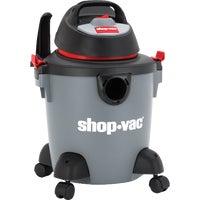 Shop-Vac<reg> 5GAL 2.0HP WET&DRY VAC 5940400