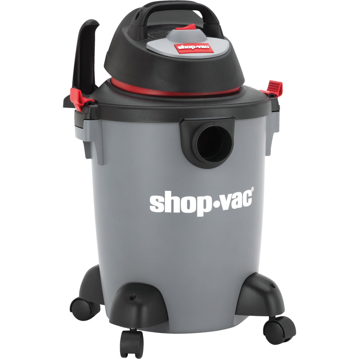 6GAL WET/DRY VAC - 9650600 by Shop Vac Corp