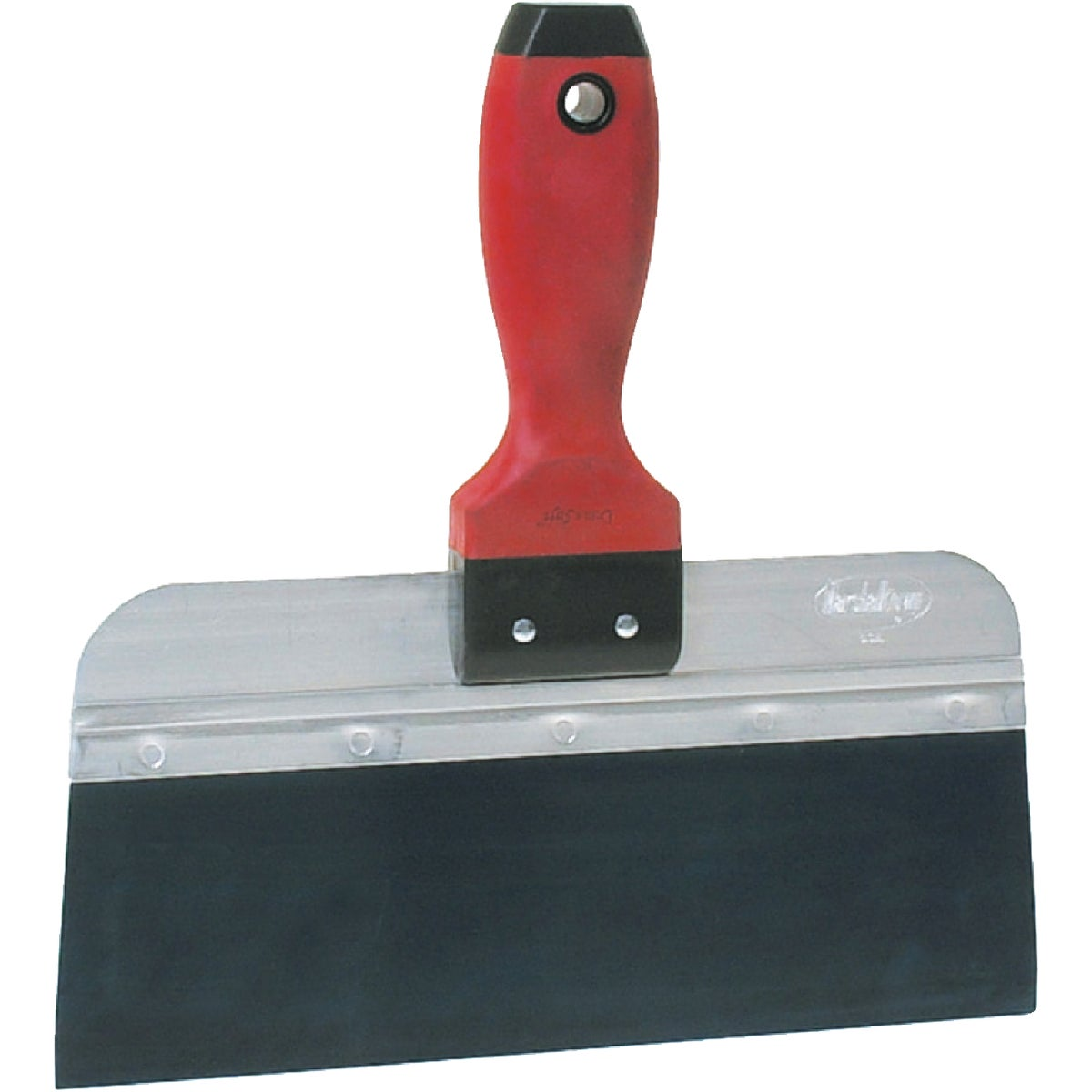 "10""BLUE STL TAPING KNIFE - 14338 by Marshalltown Trowel"