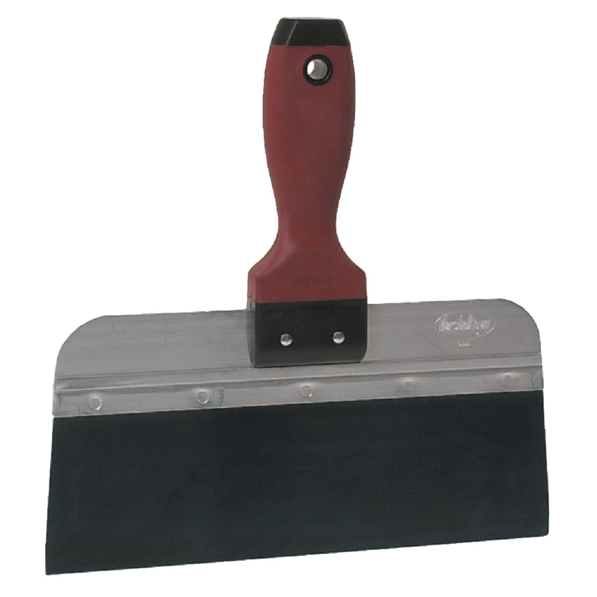 "12""BLUE STL TAPING KNIFE - 14339 by Marshalltown Trowel"