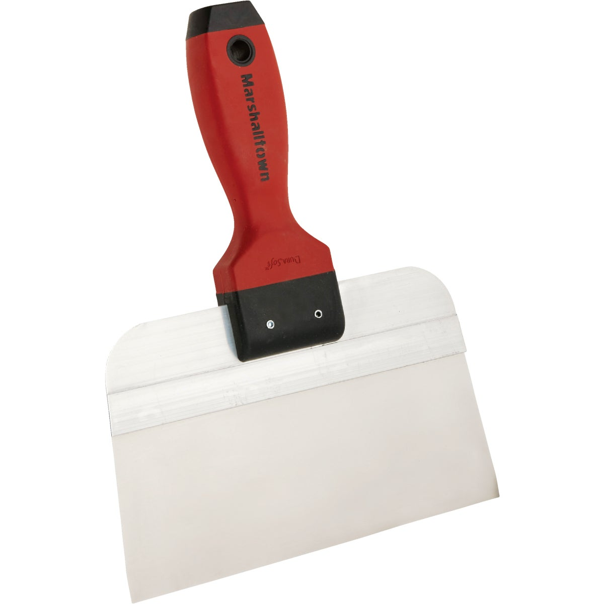 "8"" SS TAPING KNIFE - 14321 by Marshalltown Trowel"
