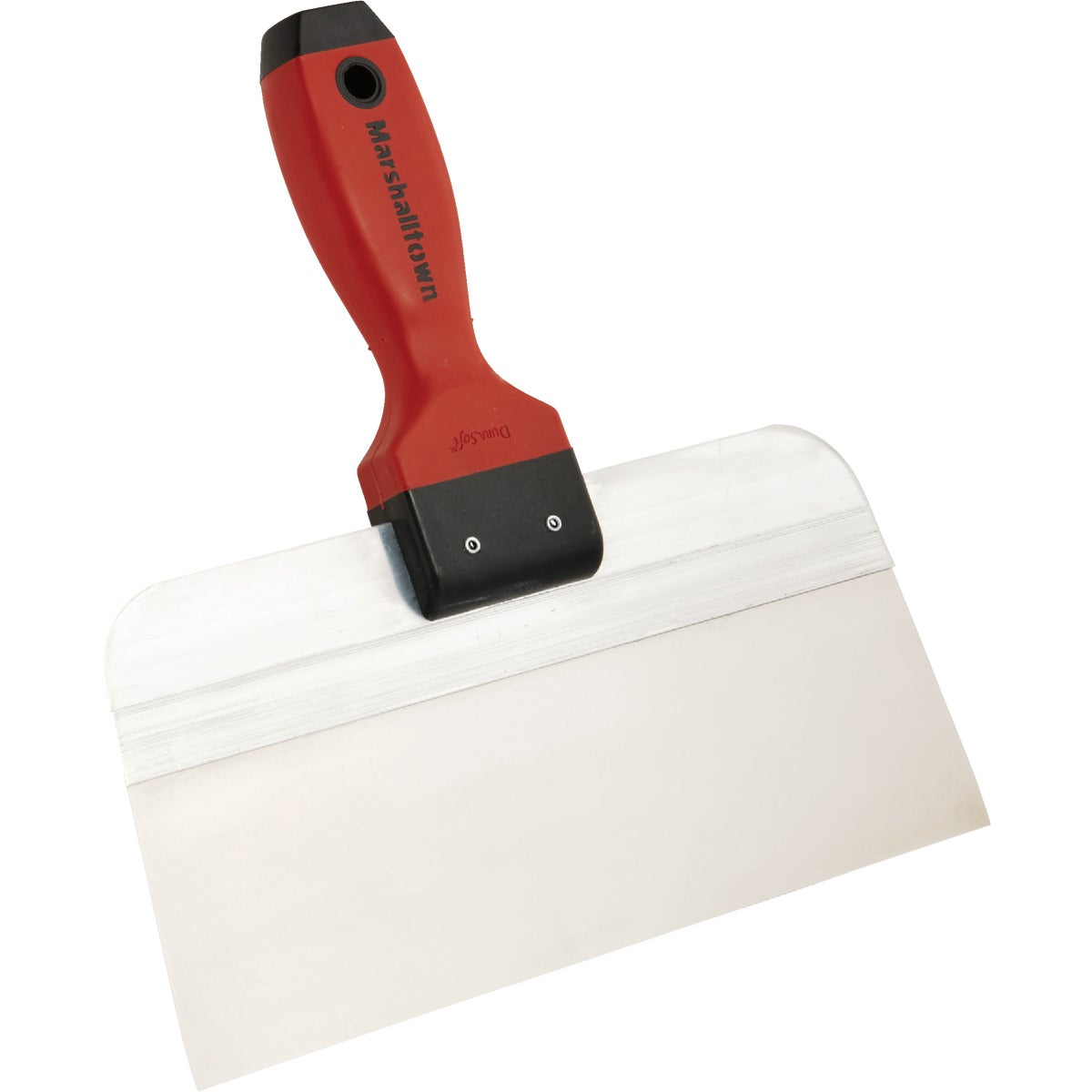 "10"" SS TAPING KNIFE - 14323 by Marshalltown Trowel"
