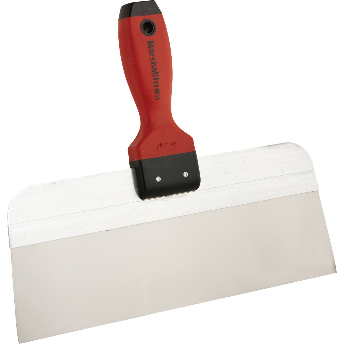 "12"" SS TAPING KNIFE - 14325 by Marshalltown Trowel"