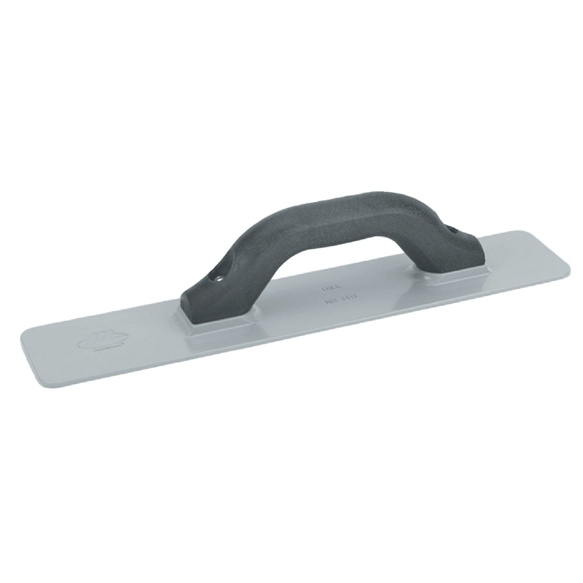 "148 16"" MAGNESIUM FLOAT - 14607 by Marshalltown Trowel"