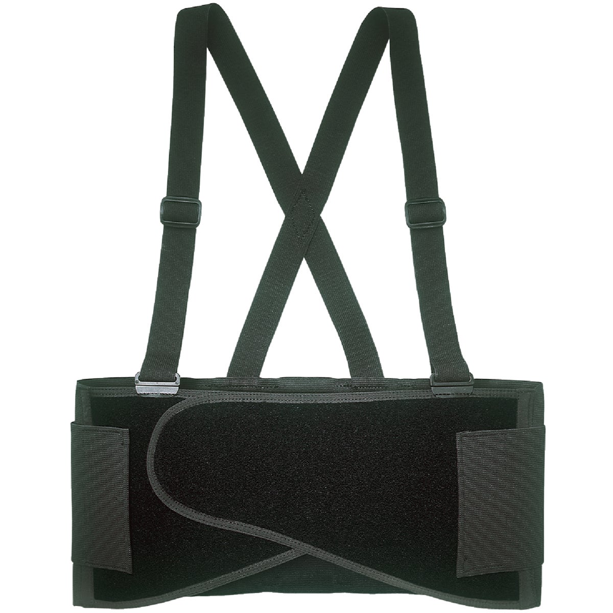 X-LG BACK SUPPORT BELT