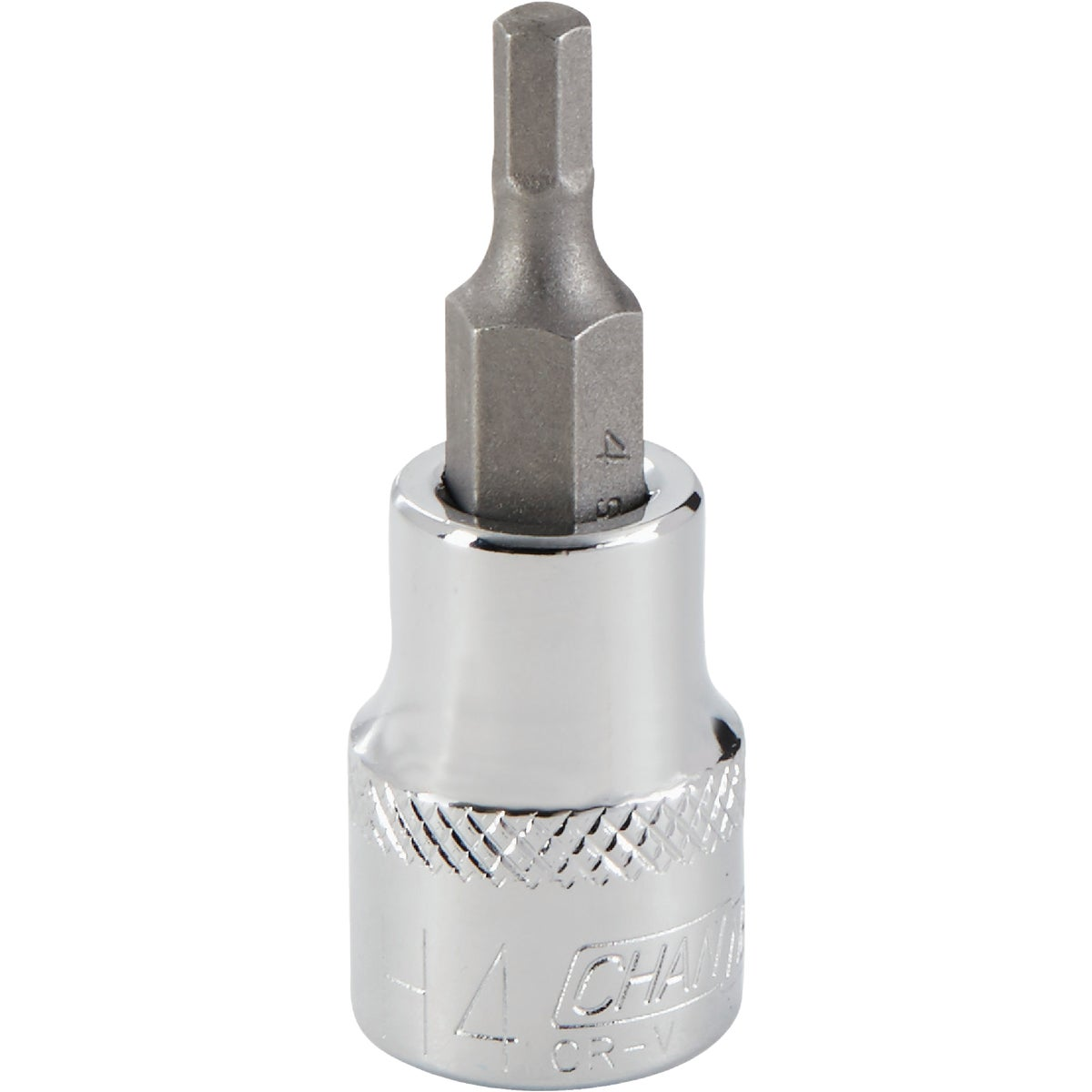 Best Way Tools 4MM HEX BIT SOCKET 372250