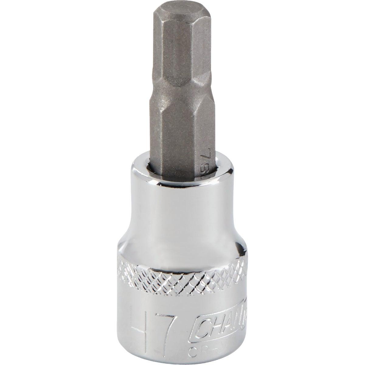Best Way Tools 7MM HEX BIT SOCKET 372366