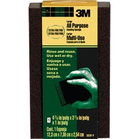 3M XF/FINE SANDING SPONGE DSXF-F
