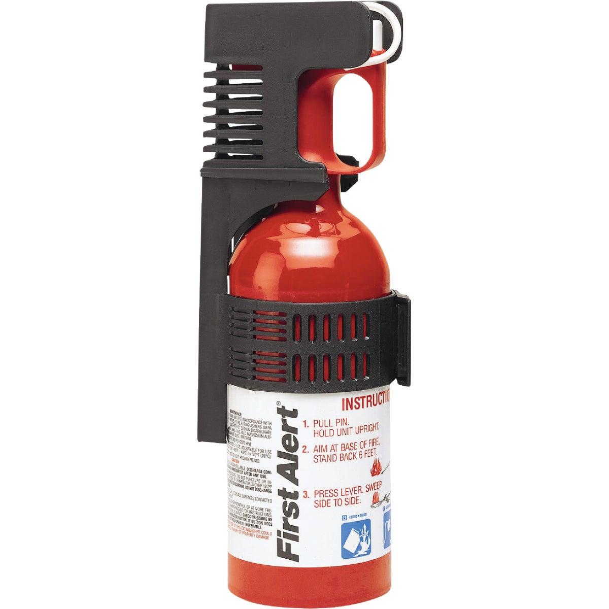 5 Bc Auto Extinguisher