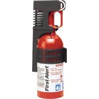 First Alert Auto Fire Extinguisher