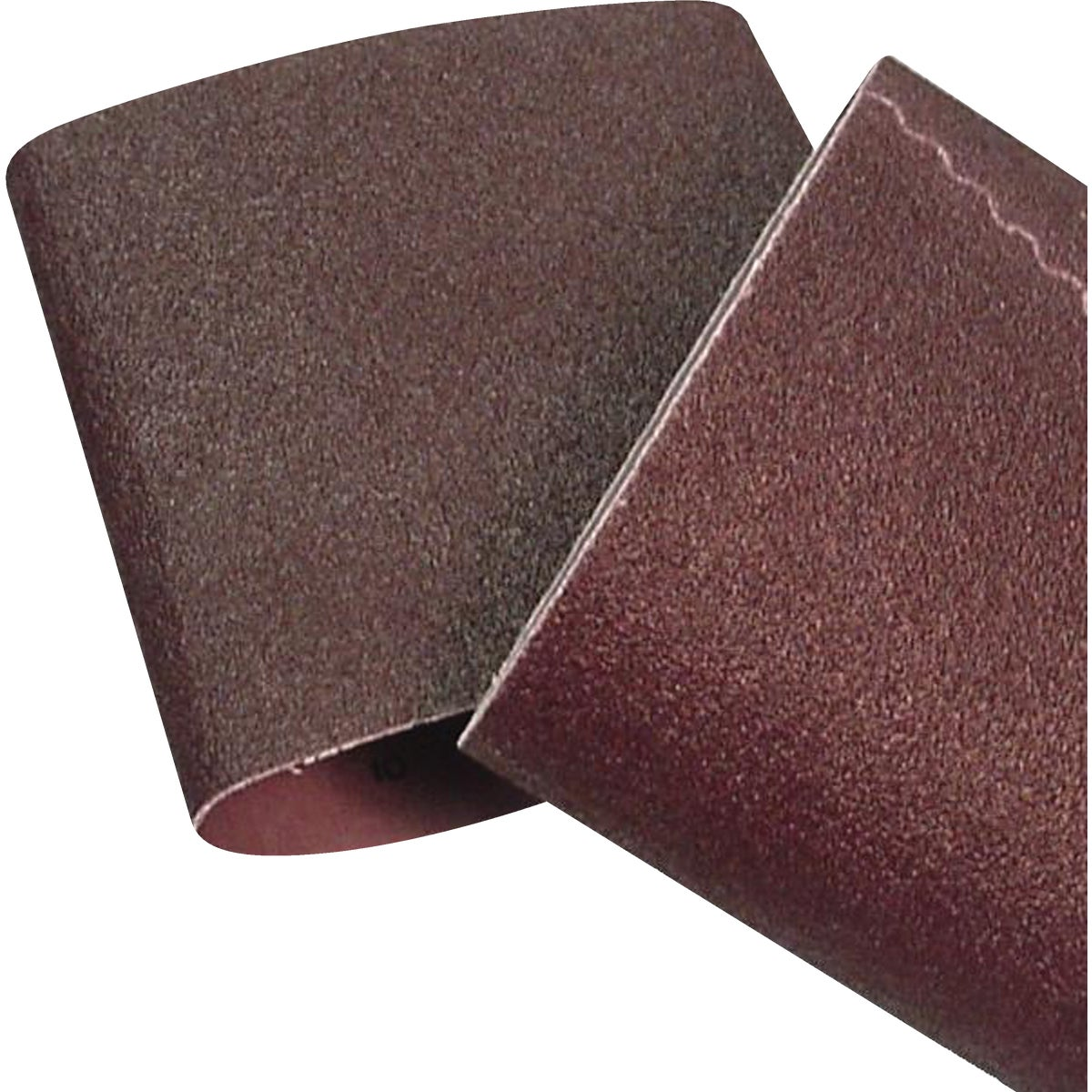 100G FLOOR SANDING BELT - 018-881994 by Virginia Abrasives