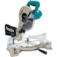 Makita 10 In. Compound Miter Saw, LS1040