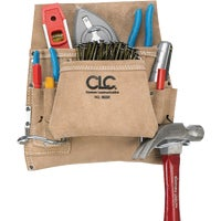 8-Pocket Nail/Tool Bag