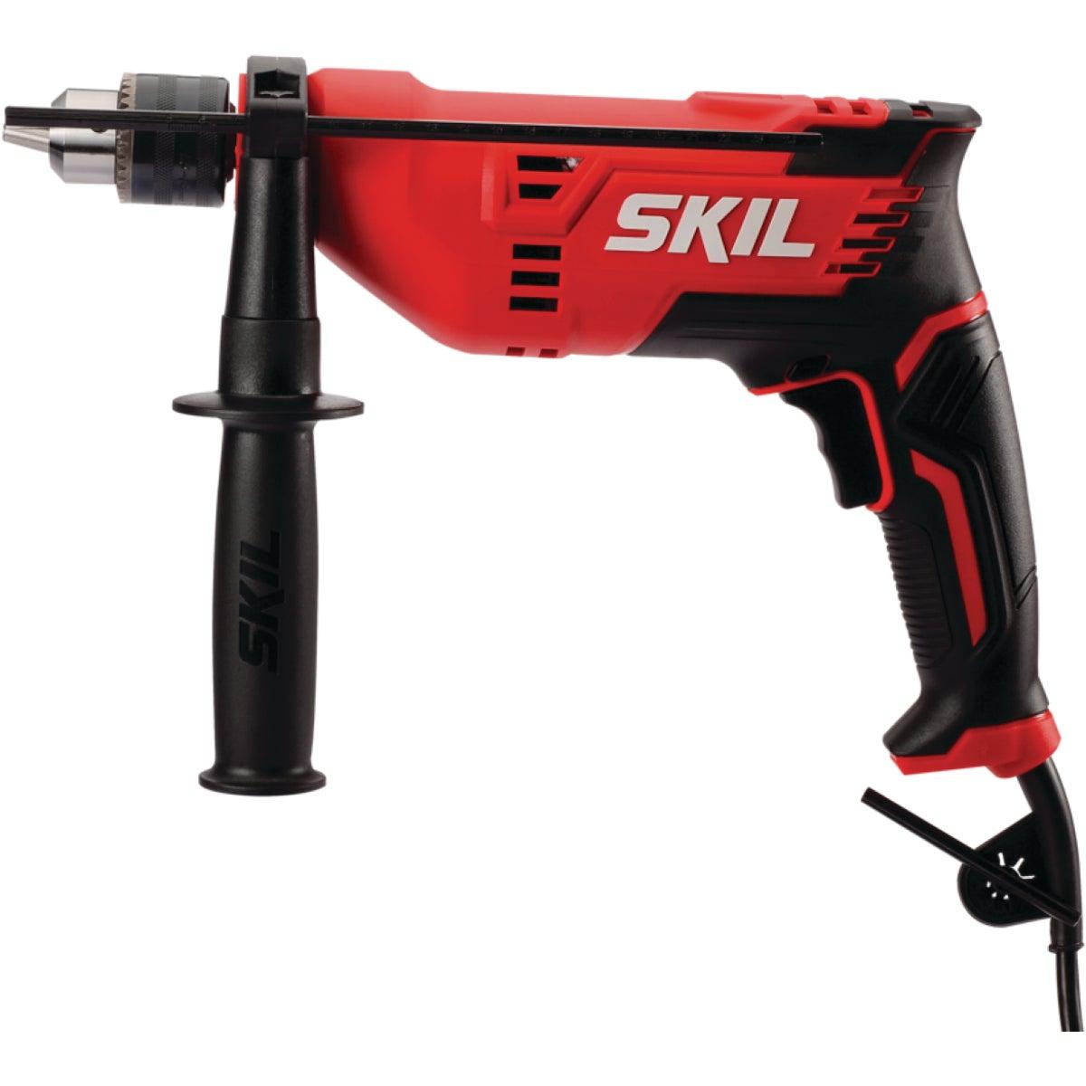 Skil Power Tools 1/2