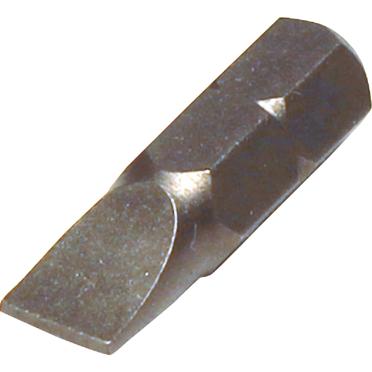 "#6-8 1""SLOTED INSERT BIT - 306272DB by Mibro/gs"
