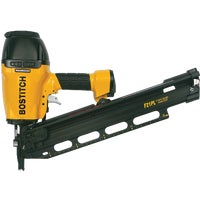 Stanley Bostitch FULL RND HD FRMNG NAILER F21PL2