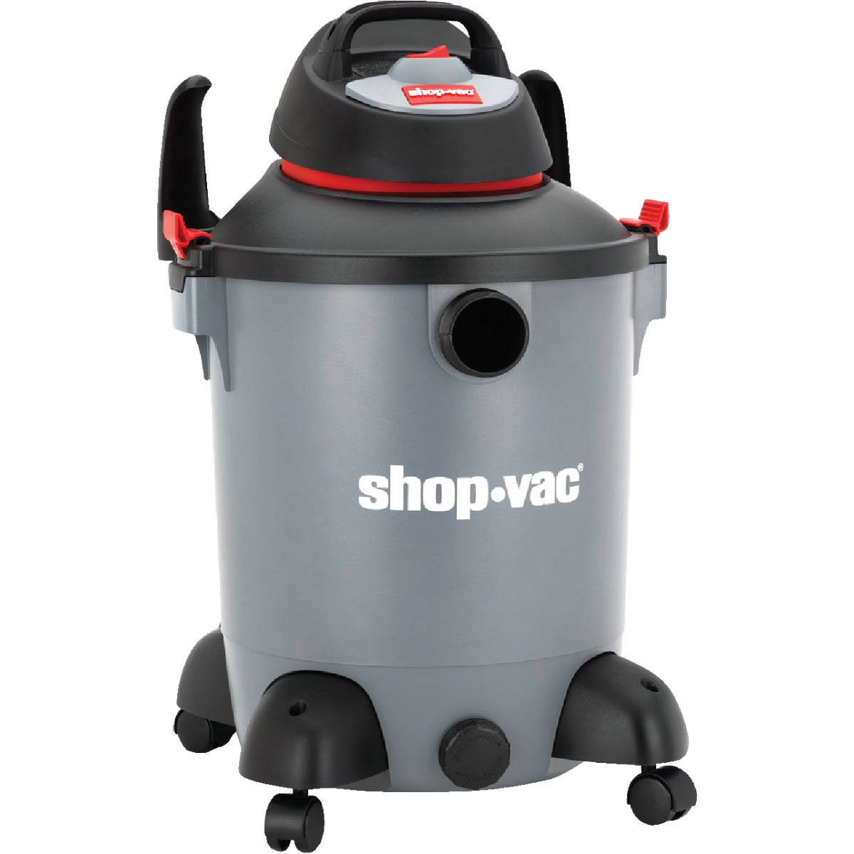 10GAL WET/DRY VAC - 9651000 by Shop Vac Corp