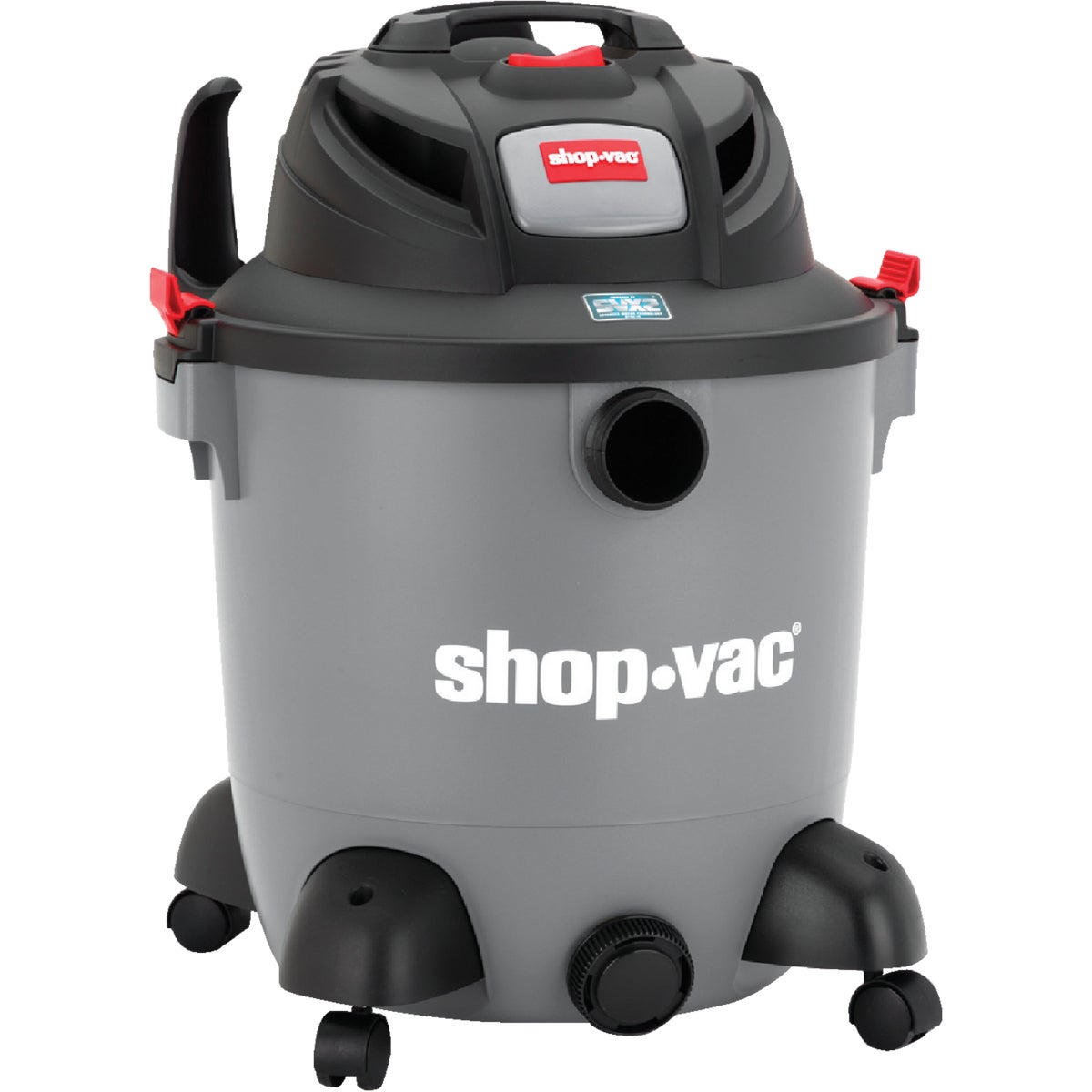 12GAL WET/DRY VAC - 9651200 by Shop Vac Corp