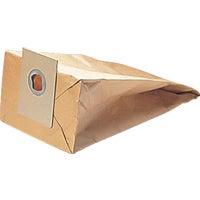Black Decker/ Porter Cable FILTER BAG 78114