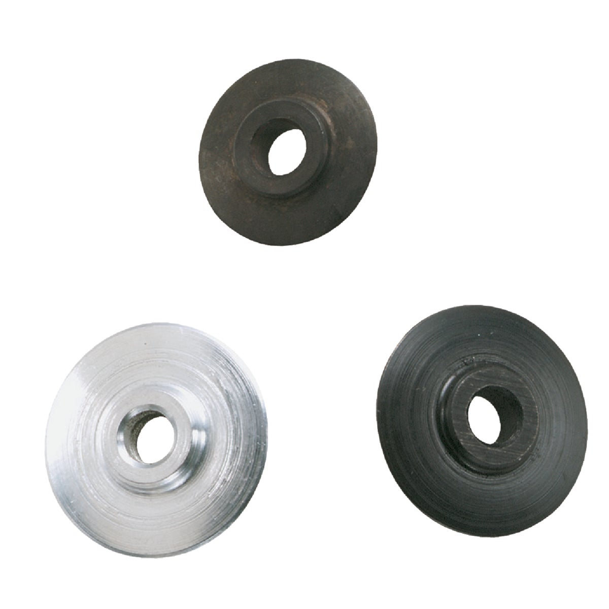 REPLACEMENT CUTTER WHEEL - RW122 by Gen Tools Mfg