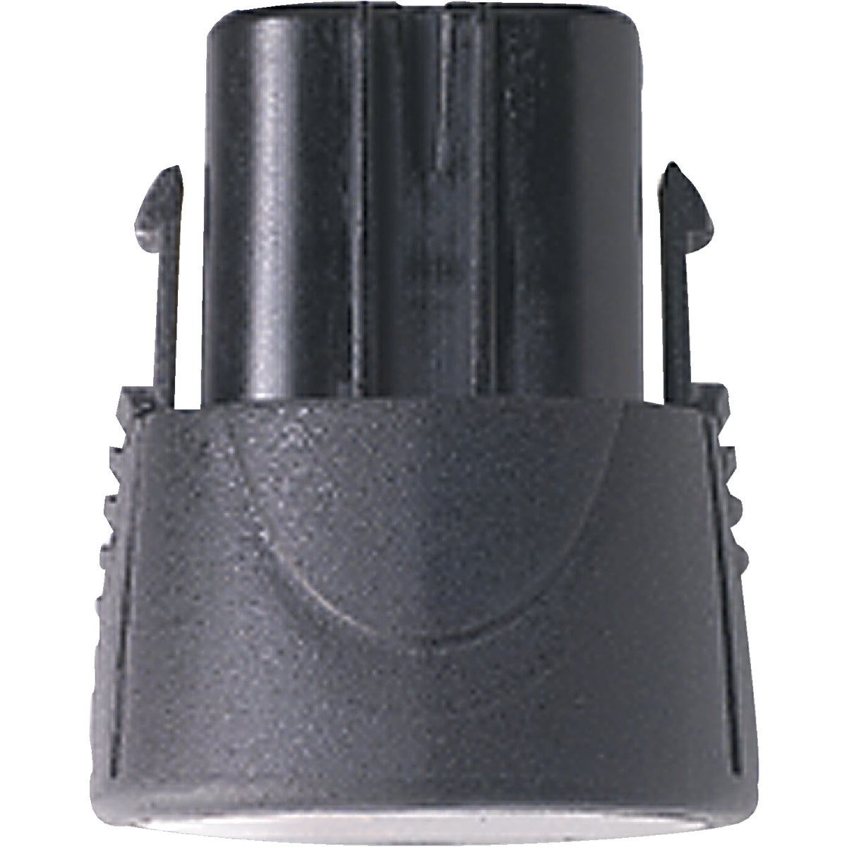 4.8V BATTERY - 755-01 by Dremel Mfg Co