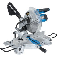 Project Pro 10 In. Compound Miter Saw, J1G-ZP27-255