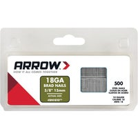 Arrow Fastener 5/8