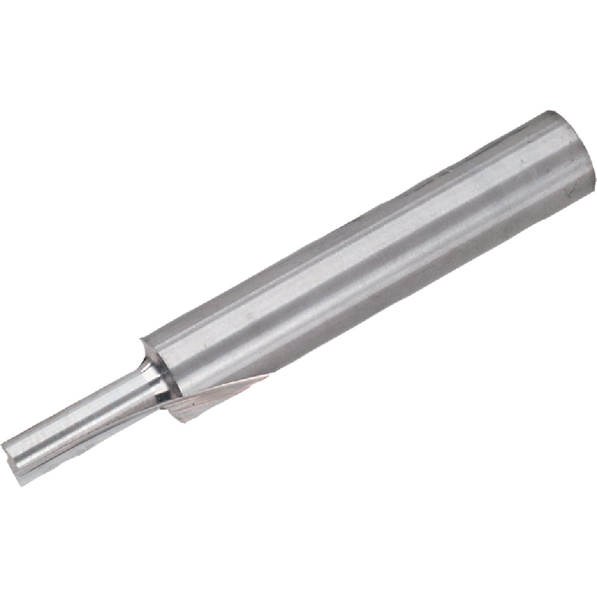 "1/8"" FLUTE STRAIGHT BIT - 04-100 by Freud Inc"